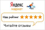 Маркет Рейтинг