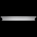 Обрамление дверного проема Fabello Decor