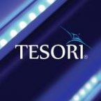 Лепнина Tesori