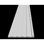 Панели из дюрополимера Decor-Dizayn