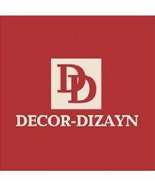 Лепнина Decor-Dizayn