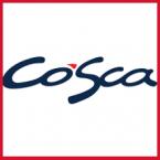 Лепнина Cosca Ecopolimer
