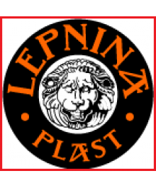 Фасадная лепнина Lepninaplast