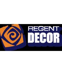 Фасадная лепнина Regent Decor