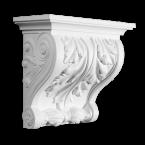 Консоли декоративные Fabello Decor