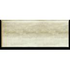 Панели окрашенные Decomaster