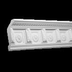 Потолочные профили с рисунком Decomaster