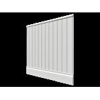 Стеновые панели Evrowood