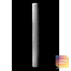 Колонна KLN-300 Декор из стекловолокна Decorus