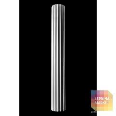 Колонна KLN-400 Декор из стекловолокна Decorus