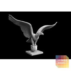 Статуя из стекловолокна Орел OL-001 Decorus