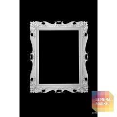Рама для зеркала RM-002 Декор из стекловолокна Decorus