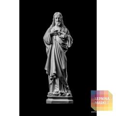 Статуя Иисус ST-016 Декор из стекловолокна Decorus