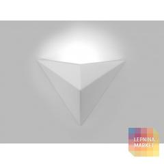 Светодиодный LED профиль KS801 Светильник Tesori