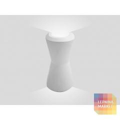 Светодиодный LED профиль KS810 Светильник Tesori