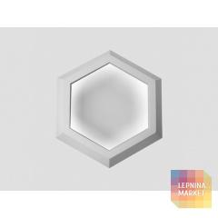 Светодиодный LED профиль KS830 Светильник Tesori