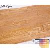 Полиуретановые доски Д-20 (орех) (20*3,5*200) Уникс