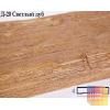 Полиуретановые доски Д-20 (светлый дуб) (20*3,5*200) Уникс