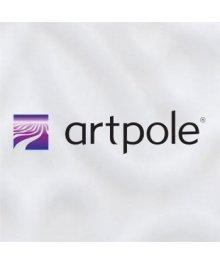 Лепнина Artpole