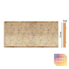 Панель В15-553  Decomaster