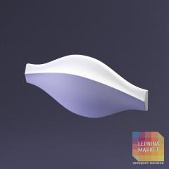 3D Панель Elementary DOVE E-0040 Artpole