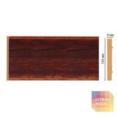 Панель В15-1084  Decomaster