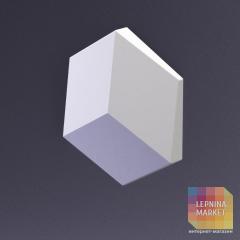 3D Панель CUBE-solo E-0030 Artpole