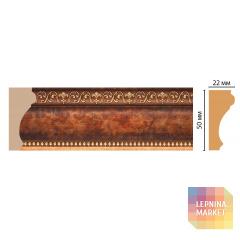 Молдинг 151-767  Decomaster