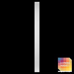 Декоративный элемент K200