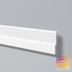 Декор из дюрополимера FD22 NMC Плинтус