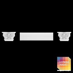 Декоративный элемент K201LR