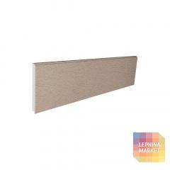 HC 103-50 (панель) Накладка