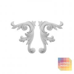 AW 6039 L (U) Фрагмент орнамента