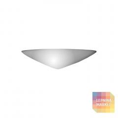 Декоративный светильник 113