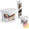Клей для лепнины Adefix P5 5,0 кг NMC