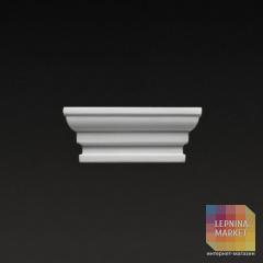 Элемент 1.55.003 Европласт