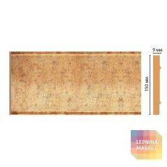 Панель В15-552  Decomaster