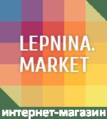 Lepnina.Market интернет-магазин лепнины из полиуретана